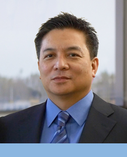 Michael Martinez (Of Counsel)