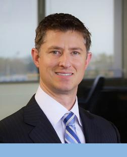 Tyler J. Barnett